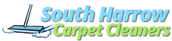 South Harrow Carpet Cleaners